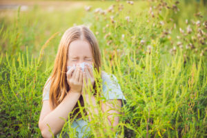 Is sinus surgery for allergy sufferers the best choice?